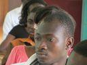 Ouagadougou - Alliance Laics-religieux