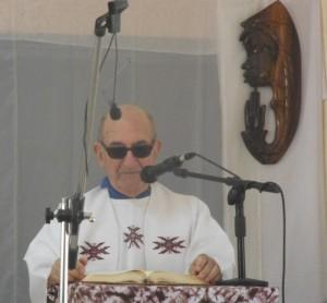 Père Charlin Juan Maria PEREZ