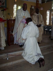 ordination (1)
