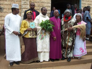 ordination (3)
