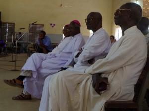 Journée de fraternité_3 janvier_ouagadougou