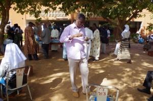Journée de fraternité_3 janvier_ouagadougou3