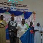 Journée de fraternité_3 janvier_ouagadougou6