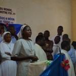 Journée de fraternité_3 janvier_ouagadougou7