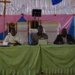 Journée de fraternité_3 janvier_ouagadougou8