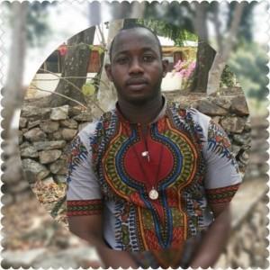 Augustin YAMBA