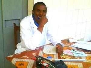 Jovic à Kaboli